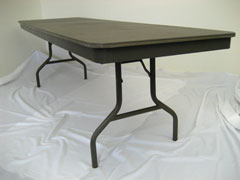 LLS 8ft table